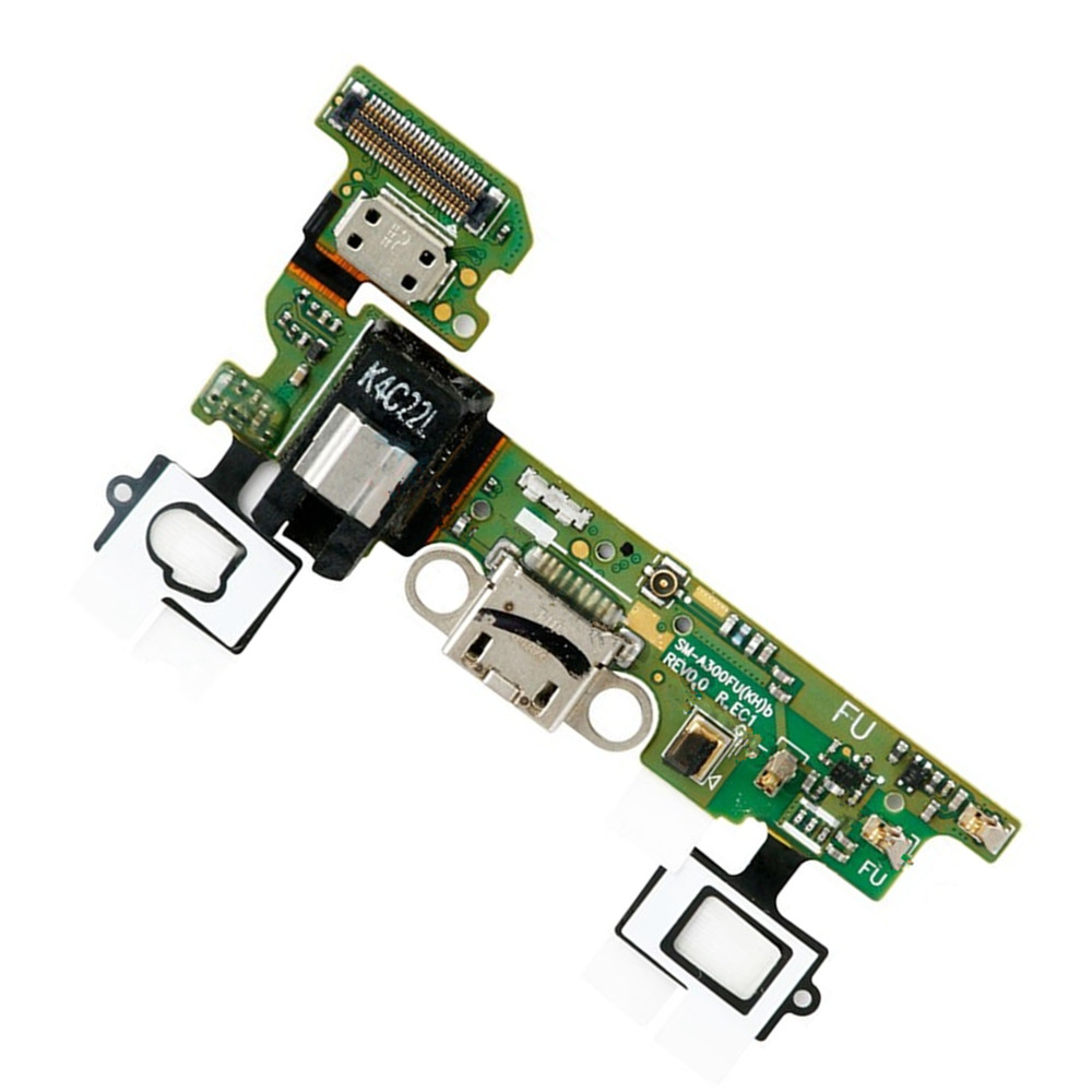 Mejores Cables Samsung A3 /A300