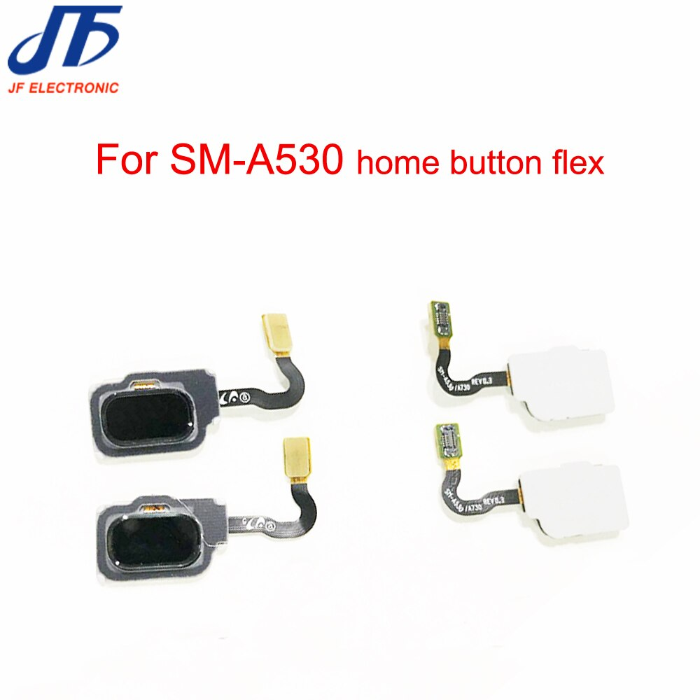 Mejores Cables Samsung A530 A5 2018