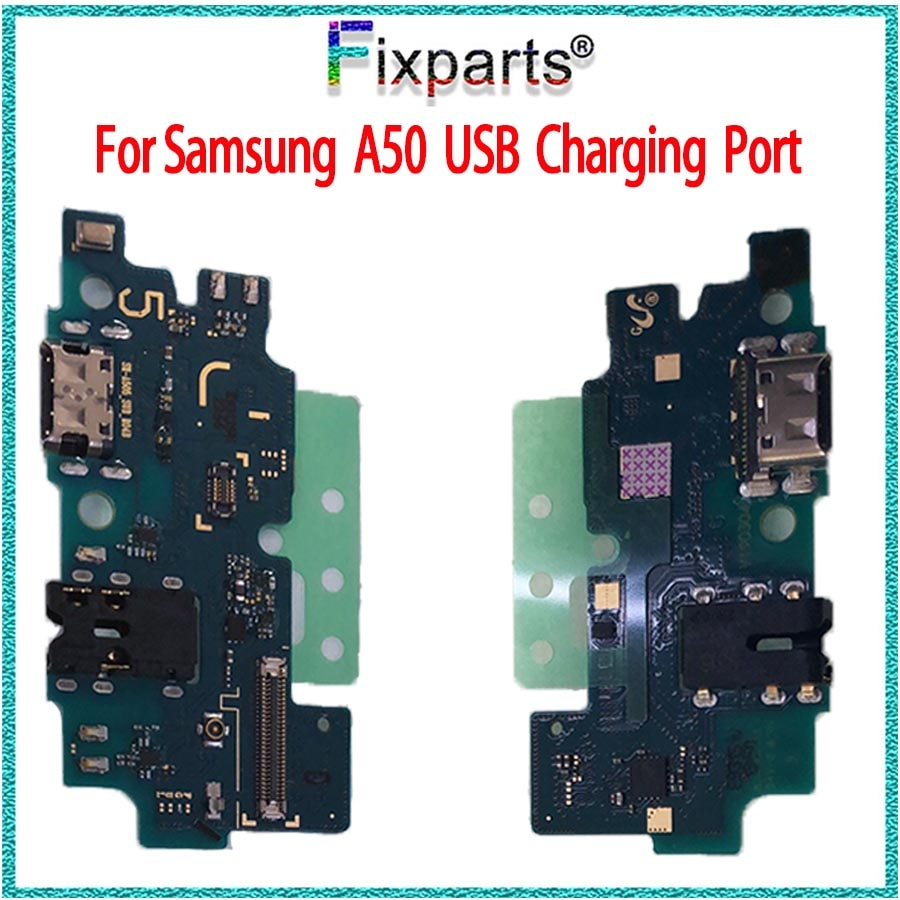 Mejores Cables Samsung Galaxy A50 SM-A505F