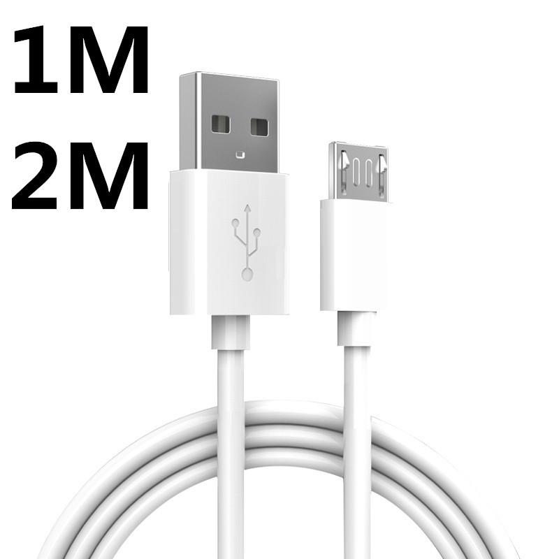 Mejores Cables Samsung J3 2016 / 2015