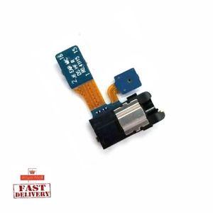 Mejores Cables Samsung J6 2018