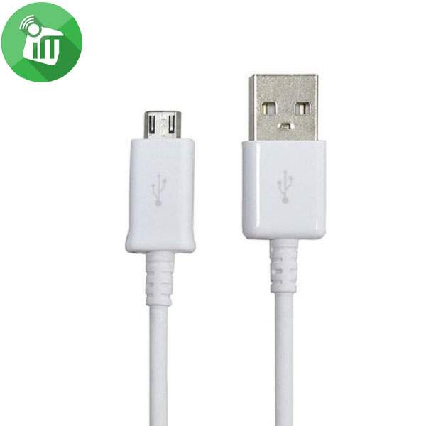 Mejores Cables Samsung Note 4