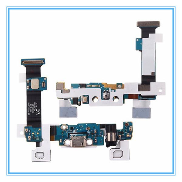 Mejores Cables Samsung S6 Edge Plus