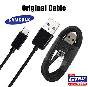 Mejores Cables Samsung S8