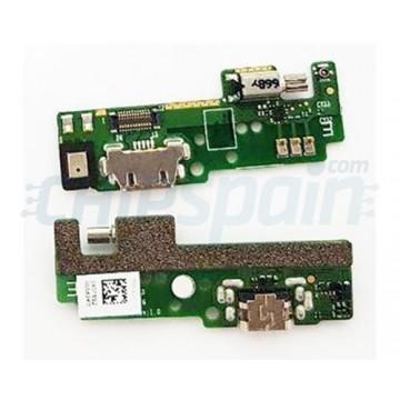 Mejores Cables Sony Xperia E5
