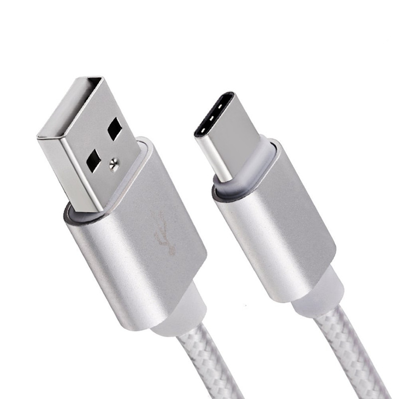 Mejores Cables Sony Xperia XA1