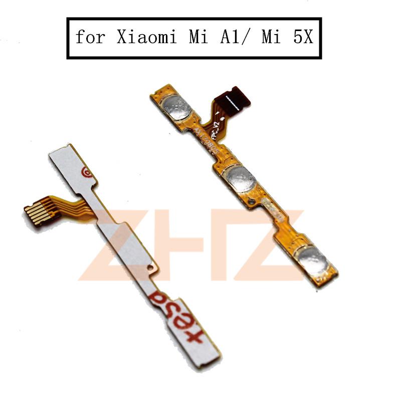 Mejores Cables Xiaomi Mi 5X