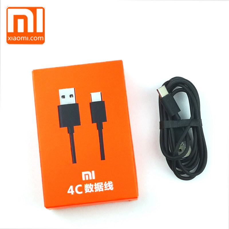 Mejores Cables Xiaomi Mi 8 Lite