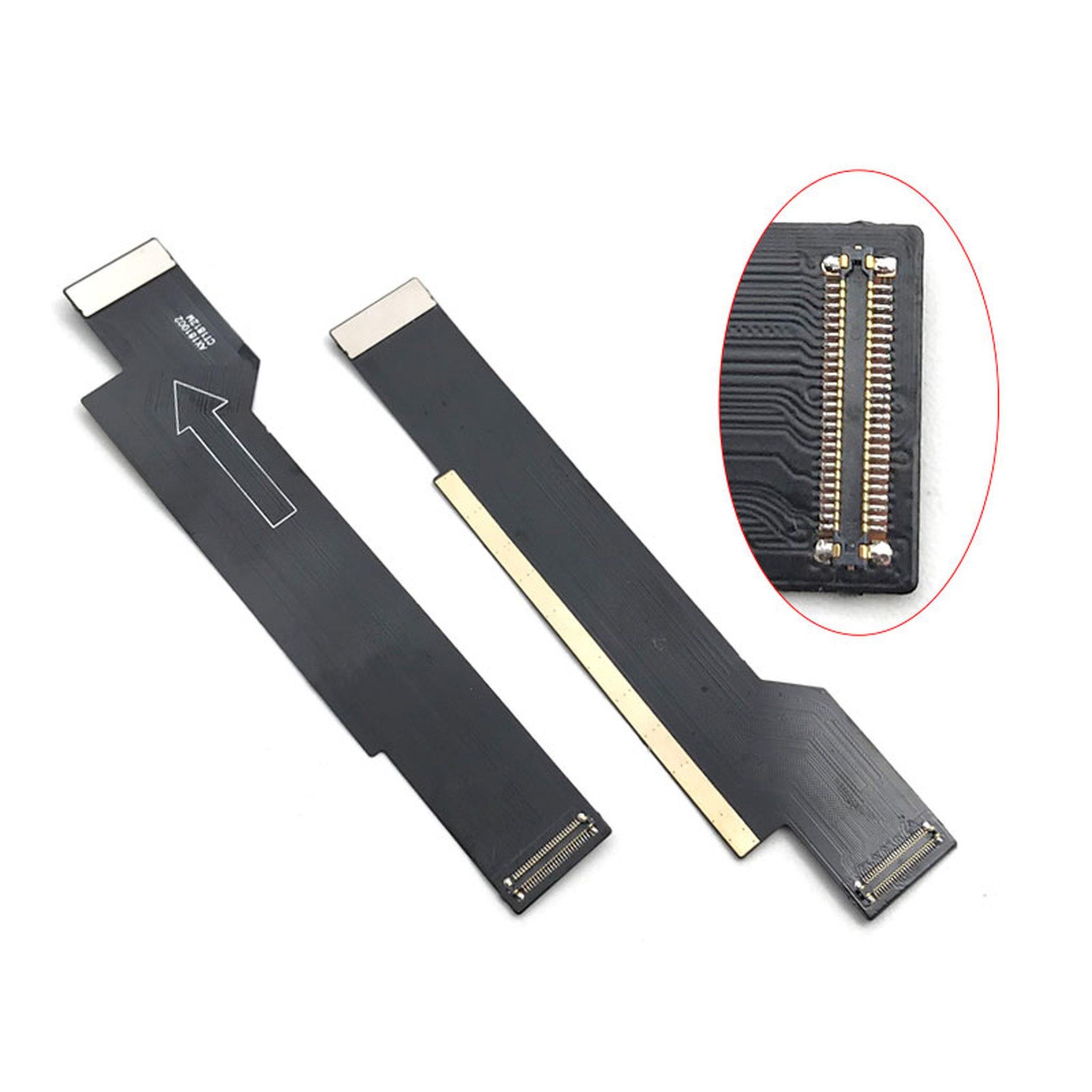 Mejores Cables Xiaomi Mi 8 SE