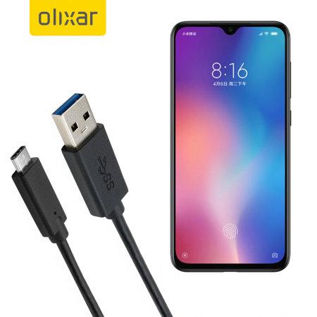 Mejores Cables Xiaomi Mi 9 SE