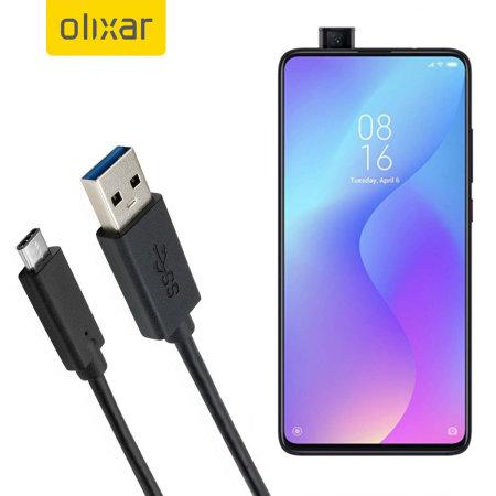 Mejores Cables Xiaomi Mi 9T