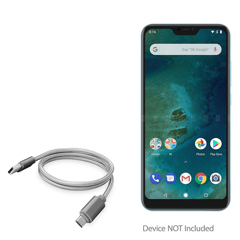 Mejores Cables Xiaomi Mi A2 lite