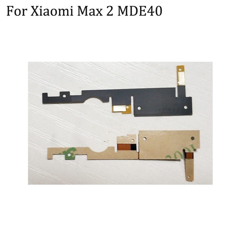 Mejores Cables Xiaomi Mi MAX 2