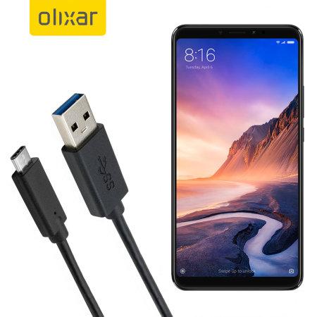 Mejores Cables Xiaomi Mi Max