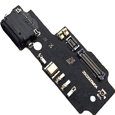 Mejores Cables Xiaomi Mi Mix 2