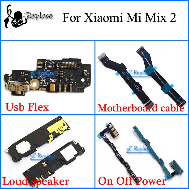 Mejores Cables Xiaomi Mi Mix 2S