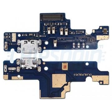 Mejores Cables Xiaomi Redmi Note 4X