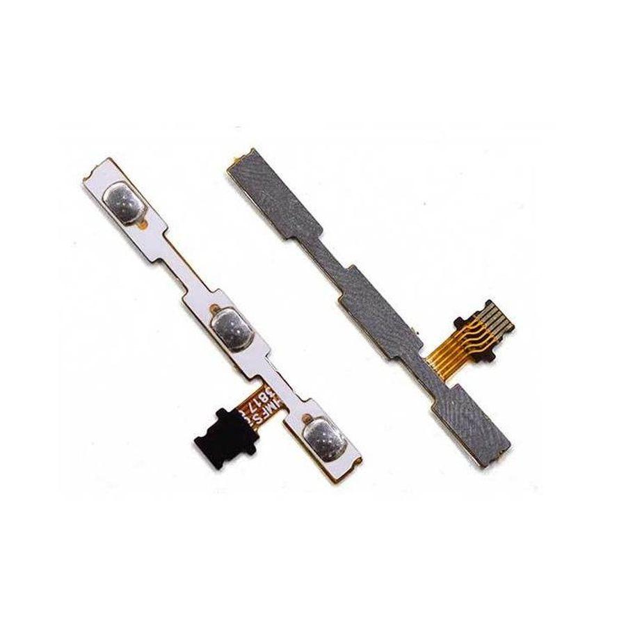 Mejores Cables Xiaomi Redmi Note 5 Plus