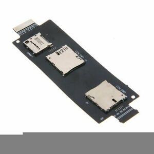 Mejores Cables Zenfone 2 5.5 ZE550ML
