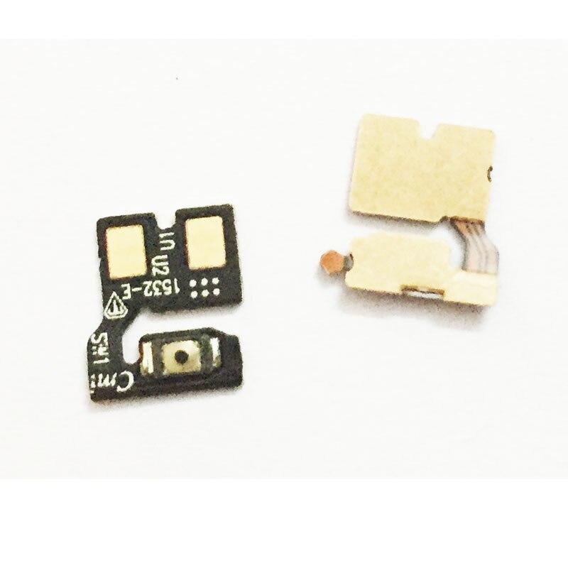 Mejores Cables Zenfone 2 Laser 5.5