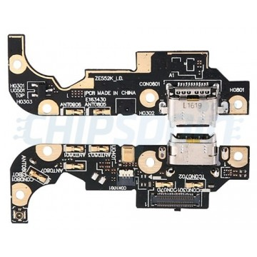Mejores Cables Zenfone 3 5.5 ZE552KL