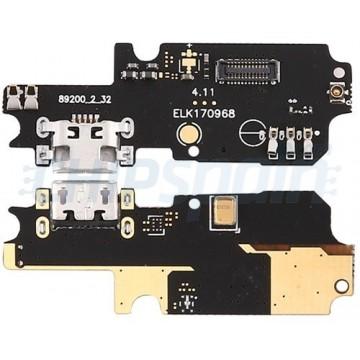 Mejores Cables Zenfone 3 Max 5.5 ZC553KL