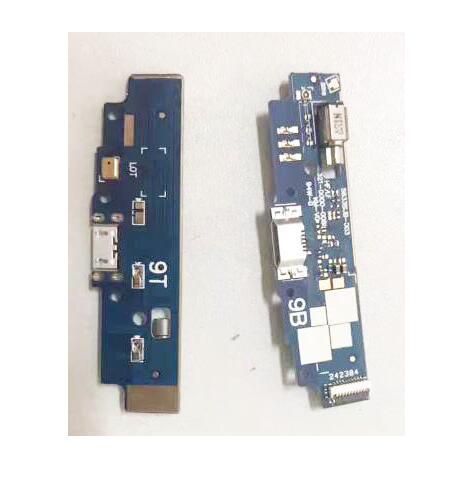 Mejores Cables Zenfone Go 4.5 ZB452KG
