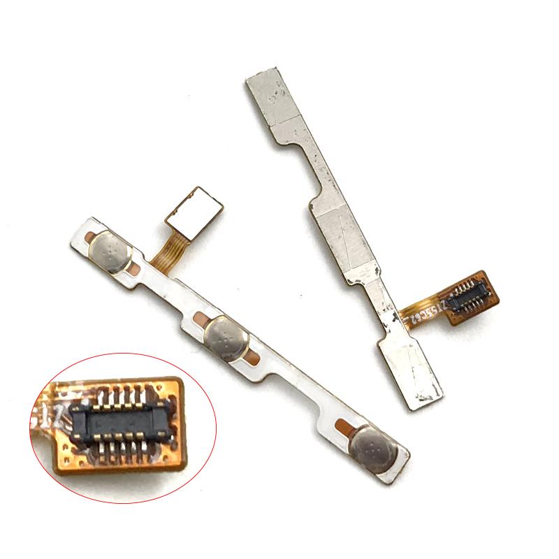 Mejores Cables ZTE A610 Plus