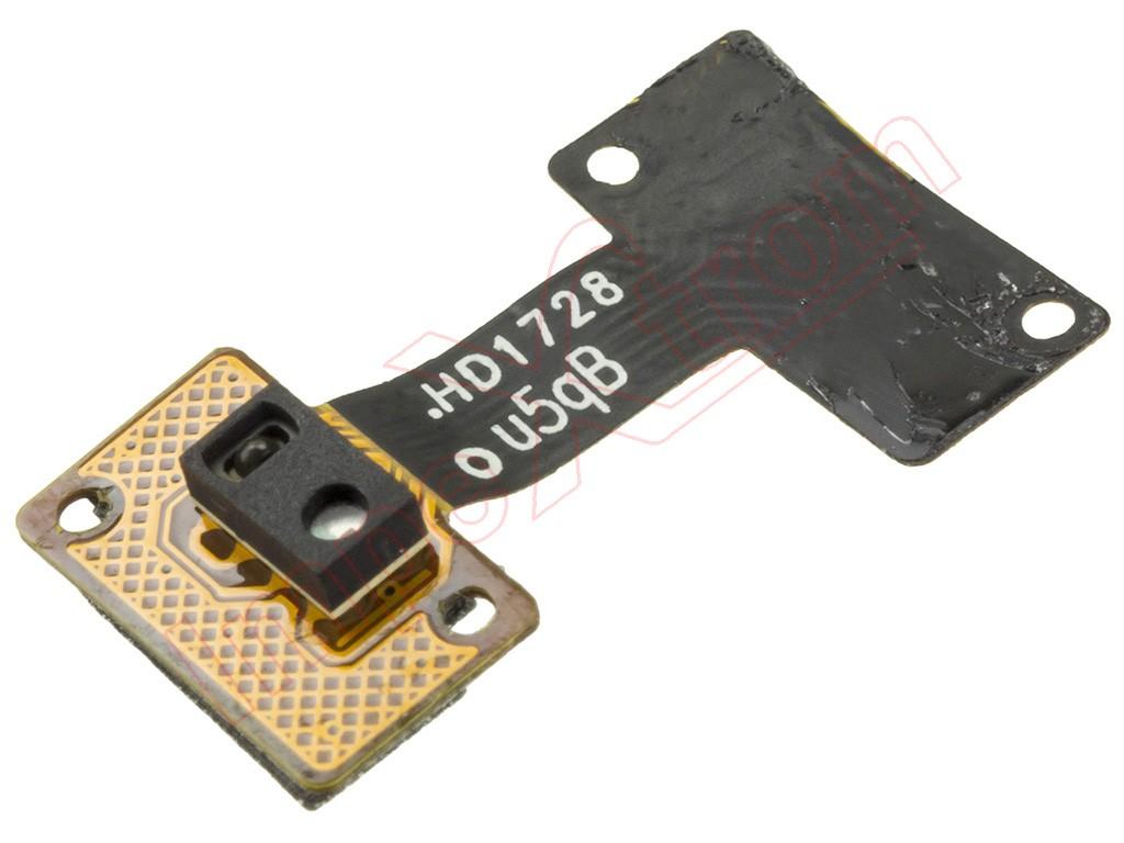 Mejores Cables ZTE Blade A6 Premium
