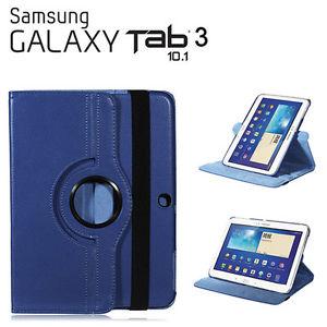 Mejores Carcasas GALAXY TAB 3 10.0 P5200