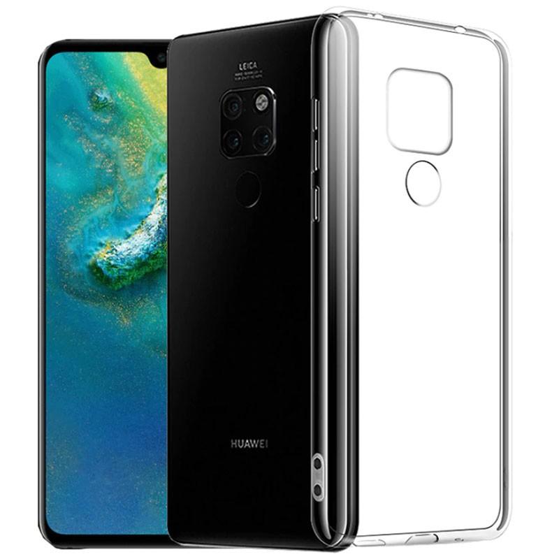 Mejores Carcasas Huawei Mate 20