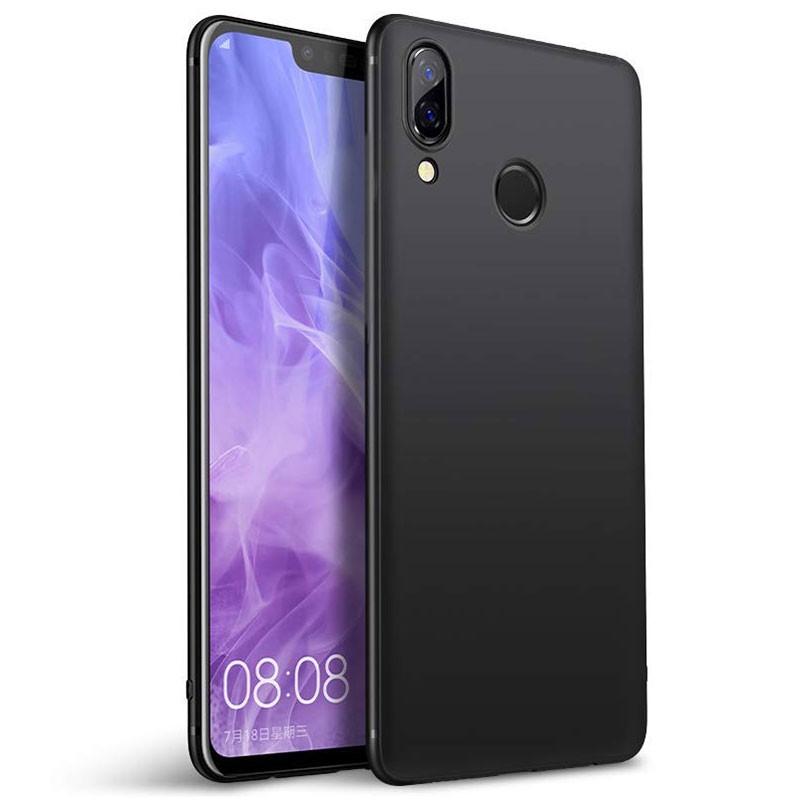 Mejores Carcasas Huawei Nova 3