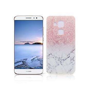 Mejores Carcasas Huawei Nova Plus