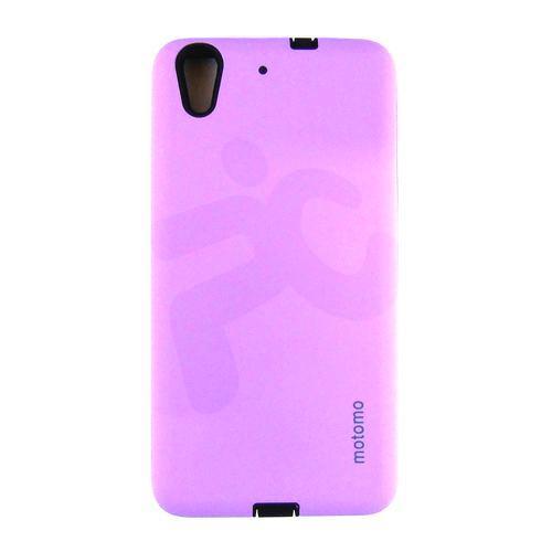 Mejores Carcasas Huawei Y6 II