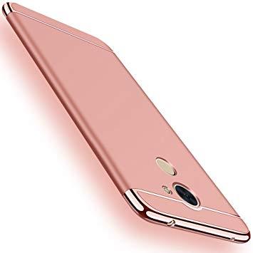 Mejores Carcasas Huawei Y7 Prime