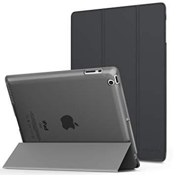 Mejores Carcasas iPad 2