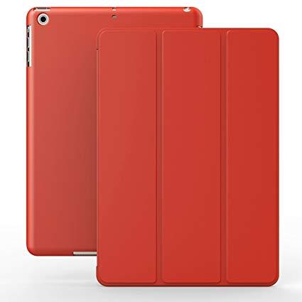 Mejores Carcasas iPad Air 2