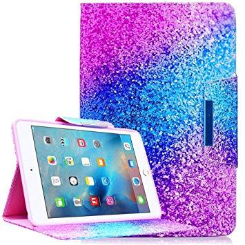 Mejores Carcasas iPad Mini 2