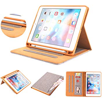 Mejores Carcasas iPad Mini 3