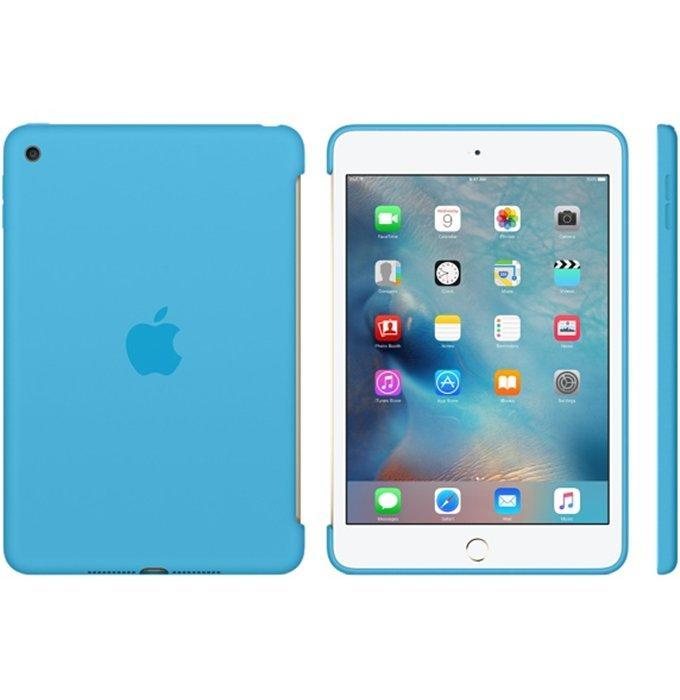 Mejores Carcasas iPad Mini 4