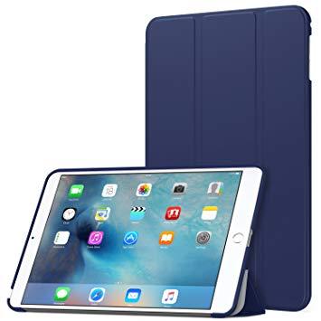 Mejores Carcasas iPad Mini