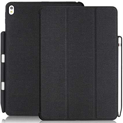 Mejores Carcasas iPad Pro 10.5