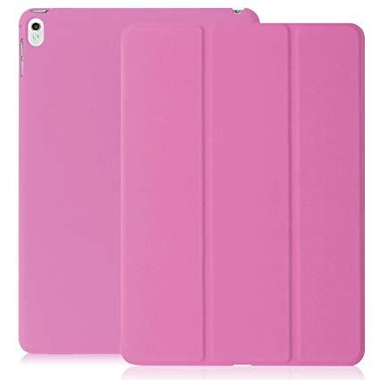 Mejores Carcasas iPad Pro 9.7