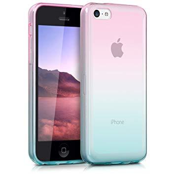 Mejores Carcasas iPhone 5C