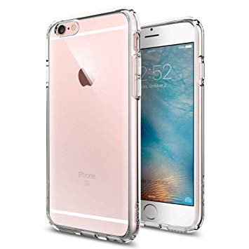 Mejores Carcasas iPhone 6S