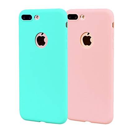 Mejores Carcasas iPhone 7 Plus