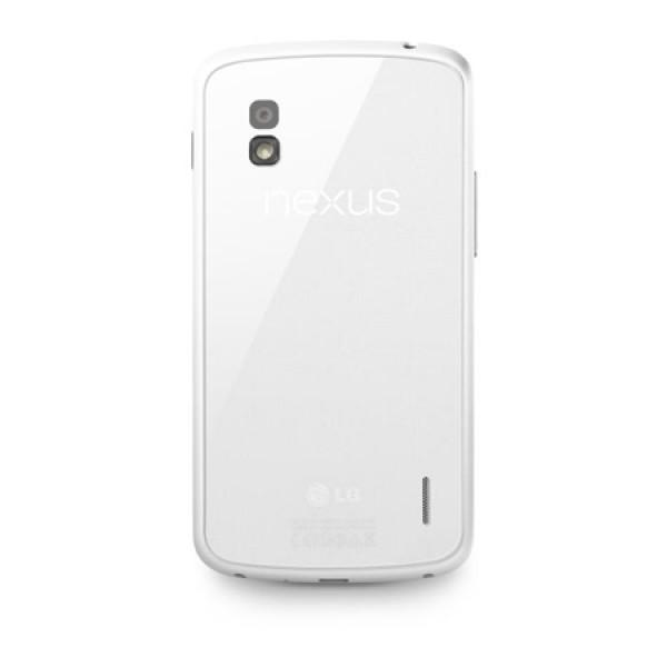 Mejores Carcasas LG Nexus 4