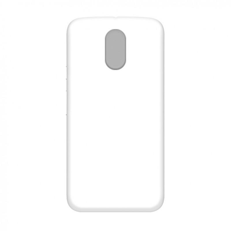 Mejores Carcasas Motorola E3