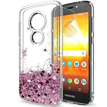 Mejores Carcasas Motorola Moto E5 Play