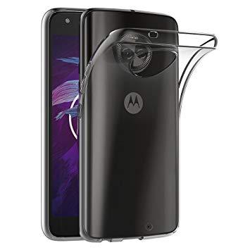 Mejores Carcasas Motorola Moto X4